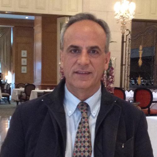 Dott. Giuseppe Umberto Cicione