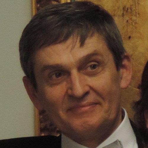 Dott. Garbuglia Gabriele
