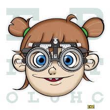 occhiali 2
